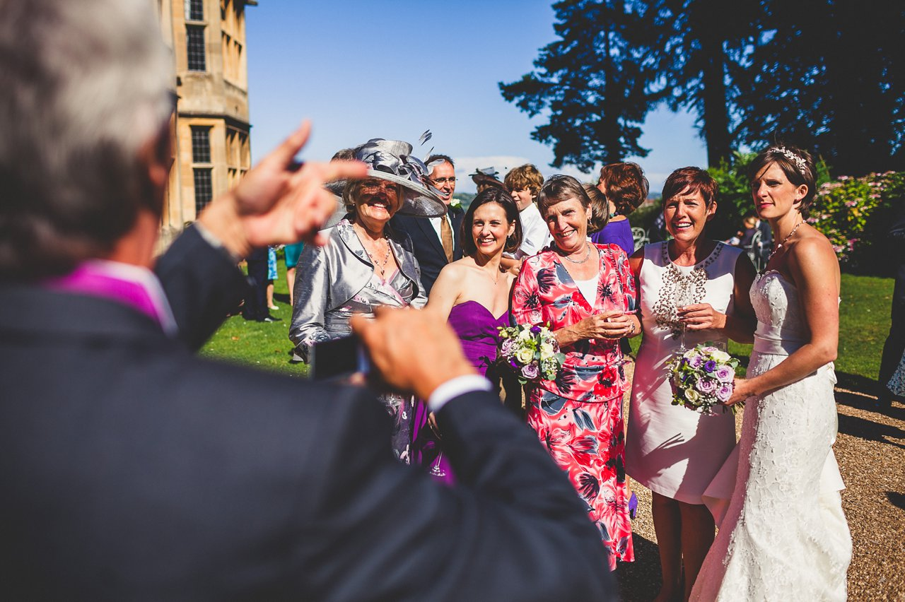 wedding photographers coombe lodge