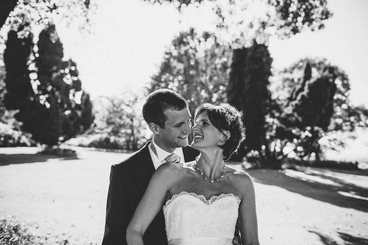 wedding photographs coombe lodge