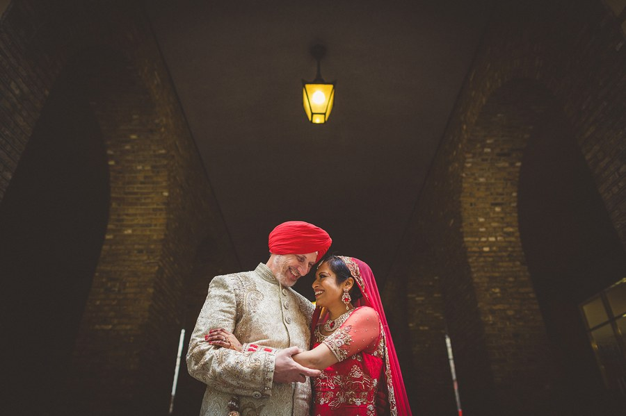 indian wedding documentary photographs