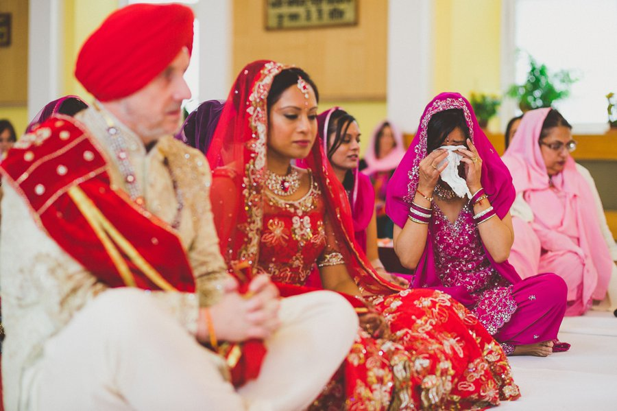 indian documentary wedding photography delfina