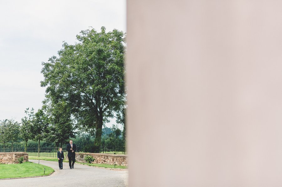 muddifords court country house wedding photographs