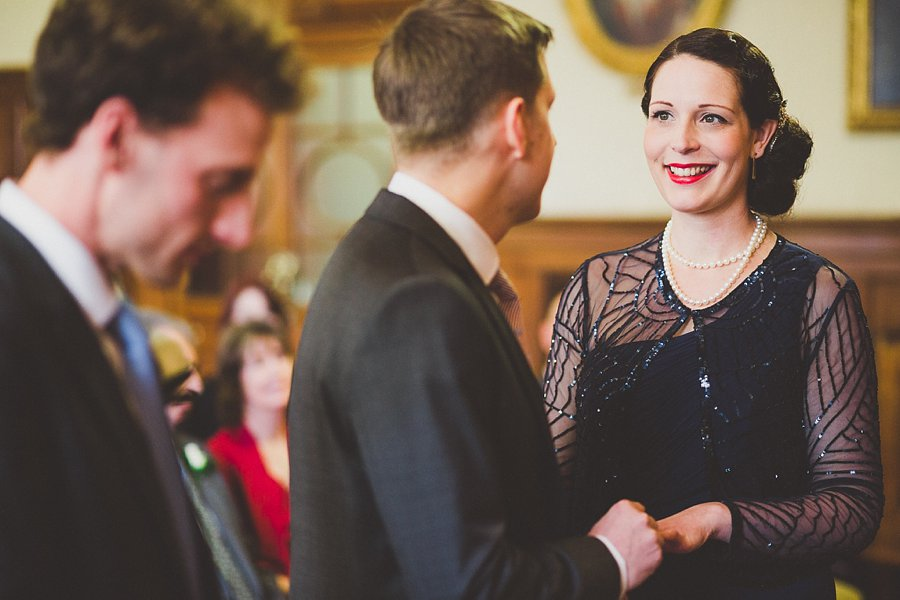 guildhall bath wedding