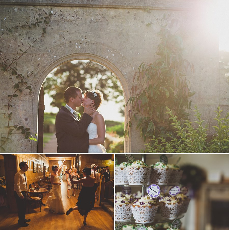 wiltshire_wedding_photography