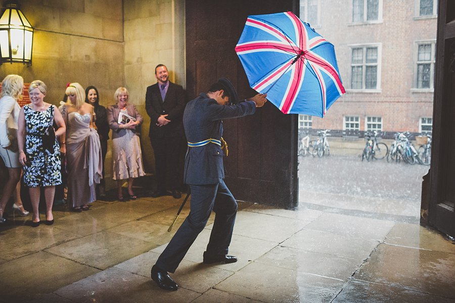 wedding_photographers_uk