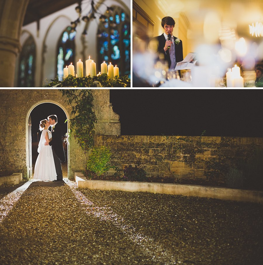 modern_wedding_photographer_sam_gibson