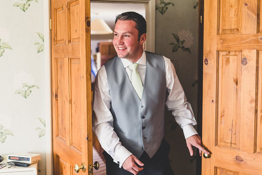 taunton wedding photography