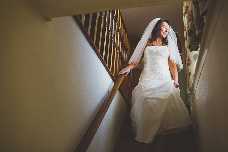taunton wedding photographers