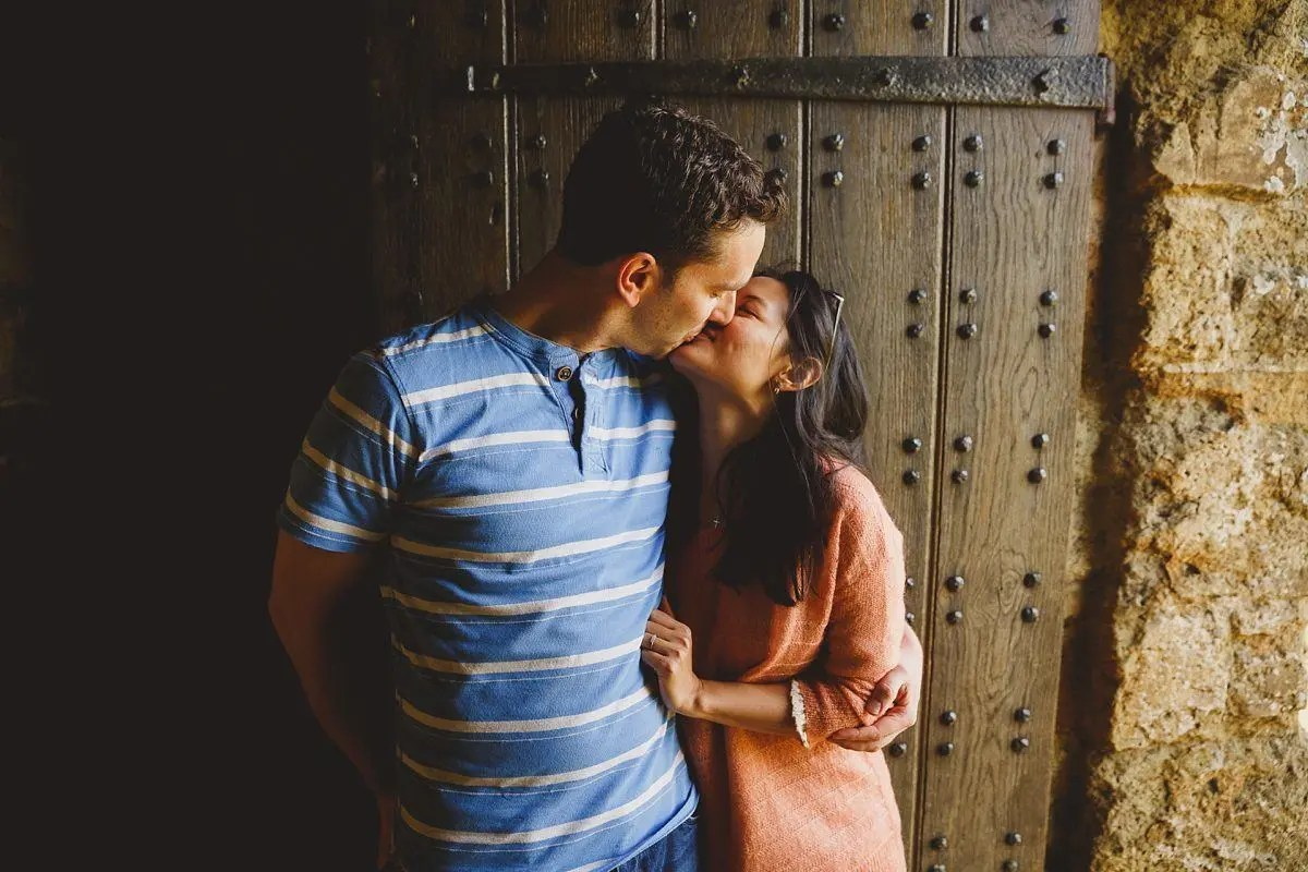 abbotsbury-engagement-photography-005