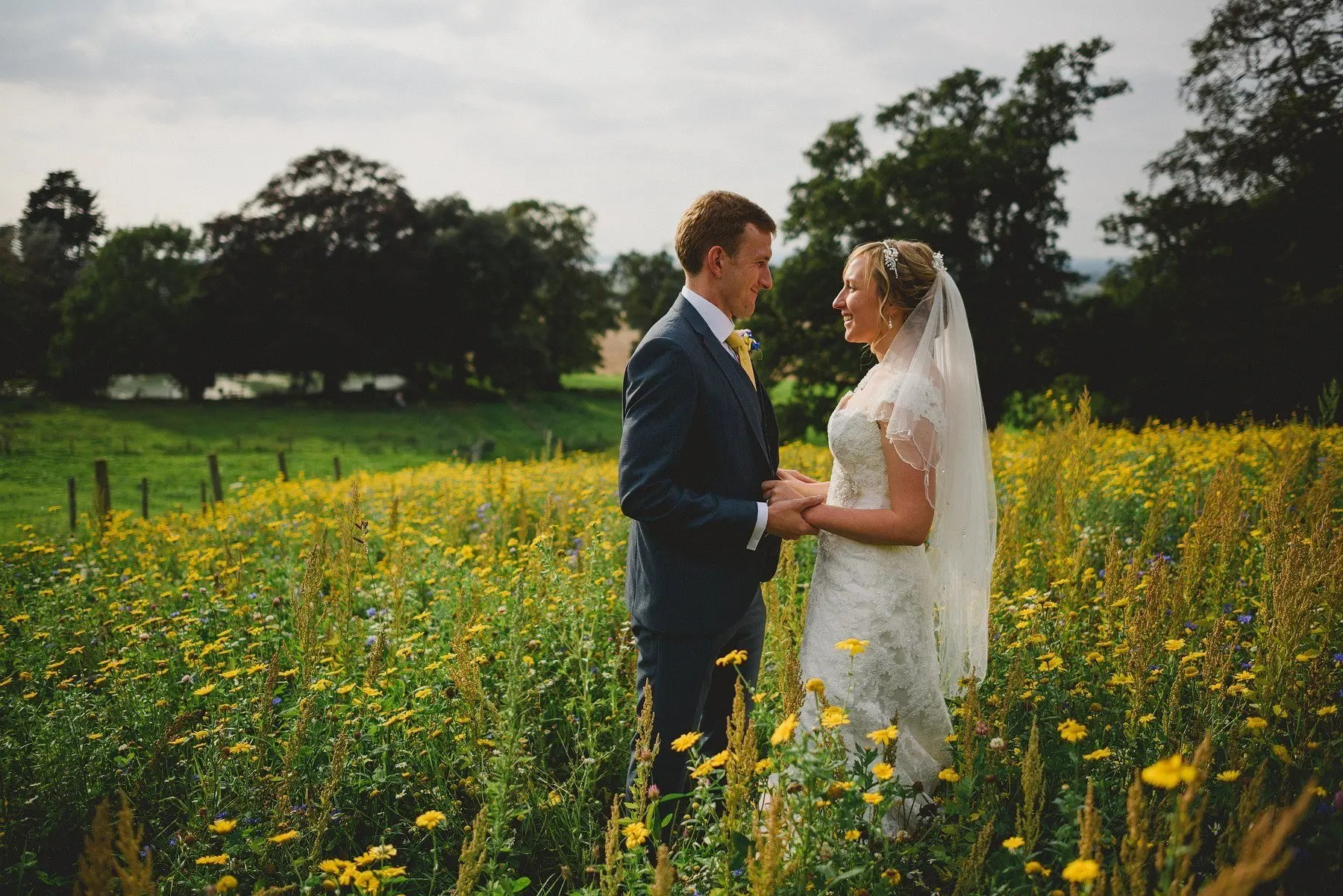 old down manor wedding photography