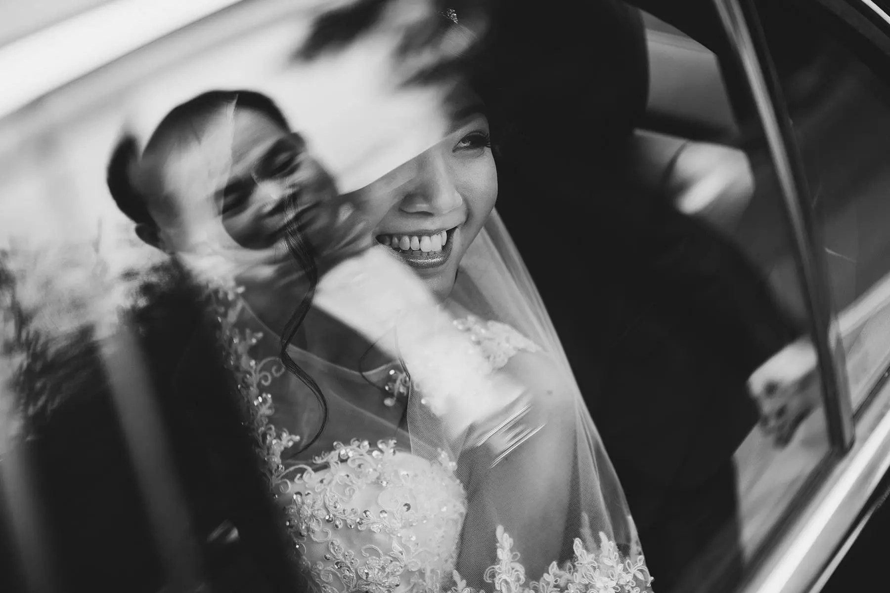 the most incredible wedding photographer in this galaxy