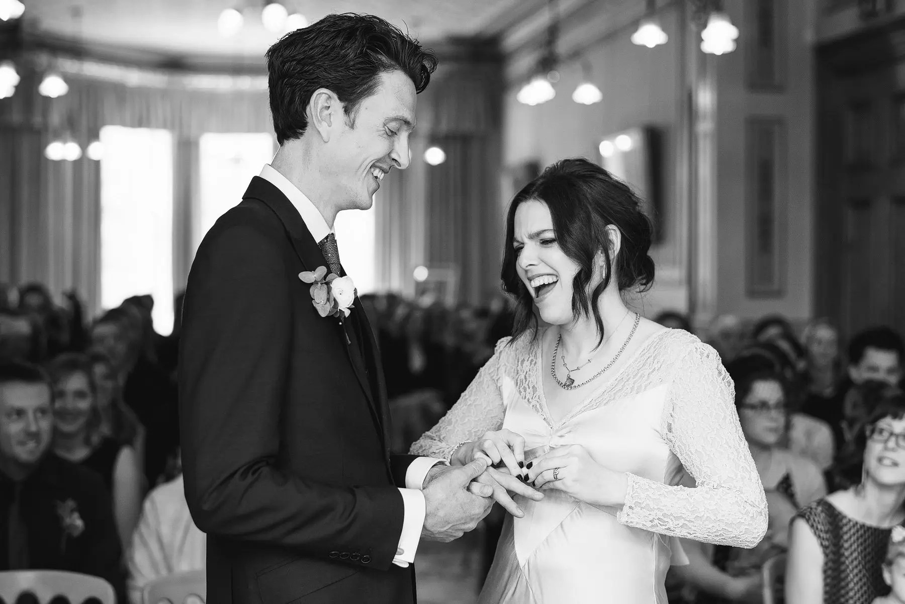 mansion house bristol wedding photographer
