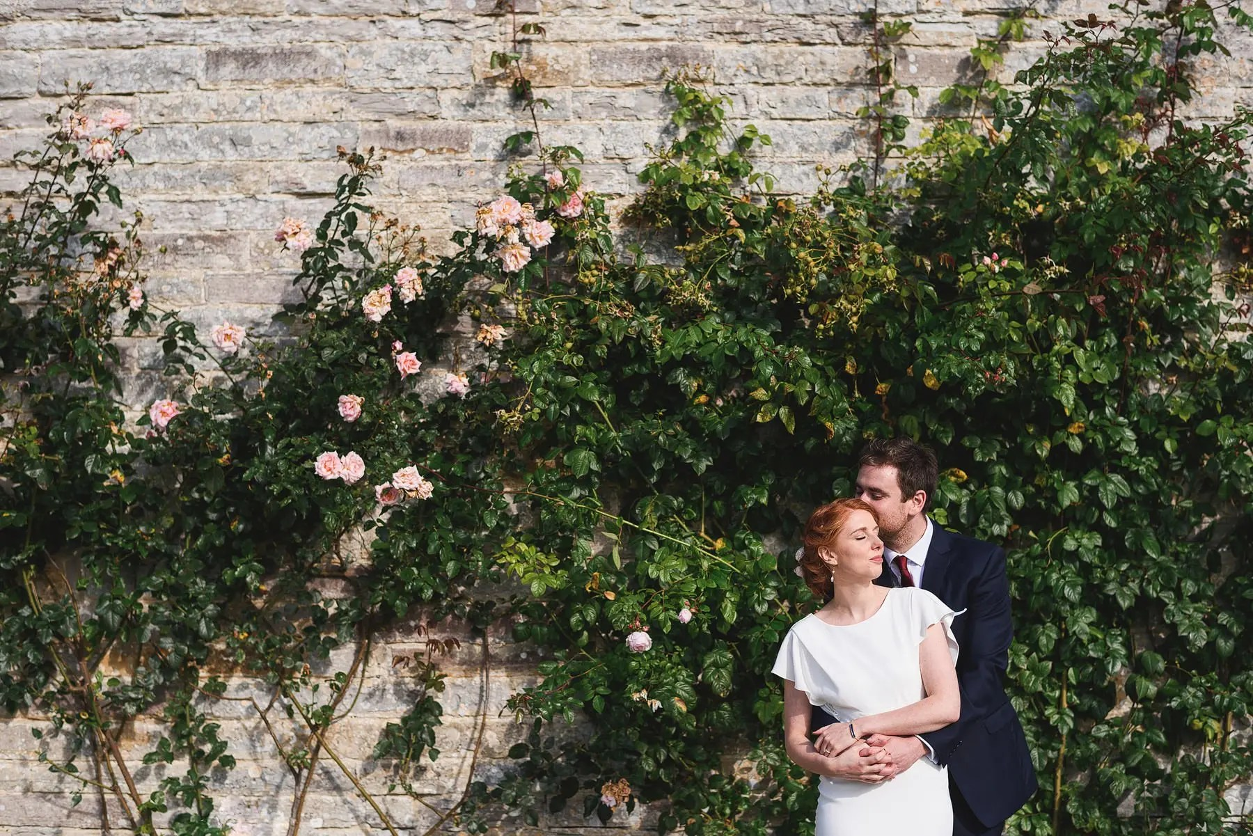 almonry barn wedding photographers 2018