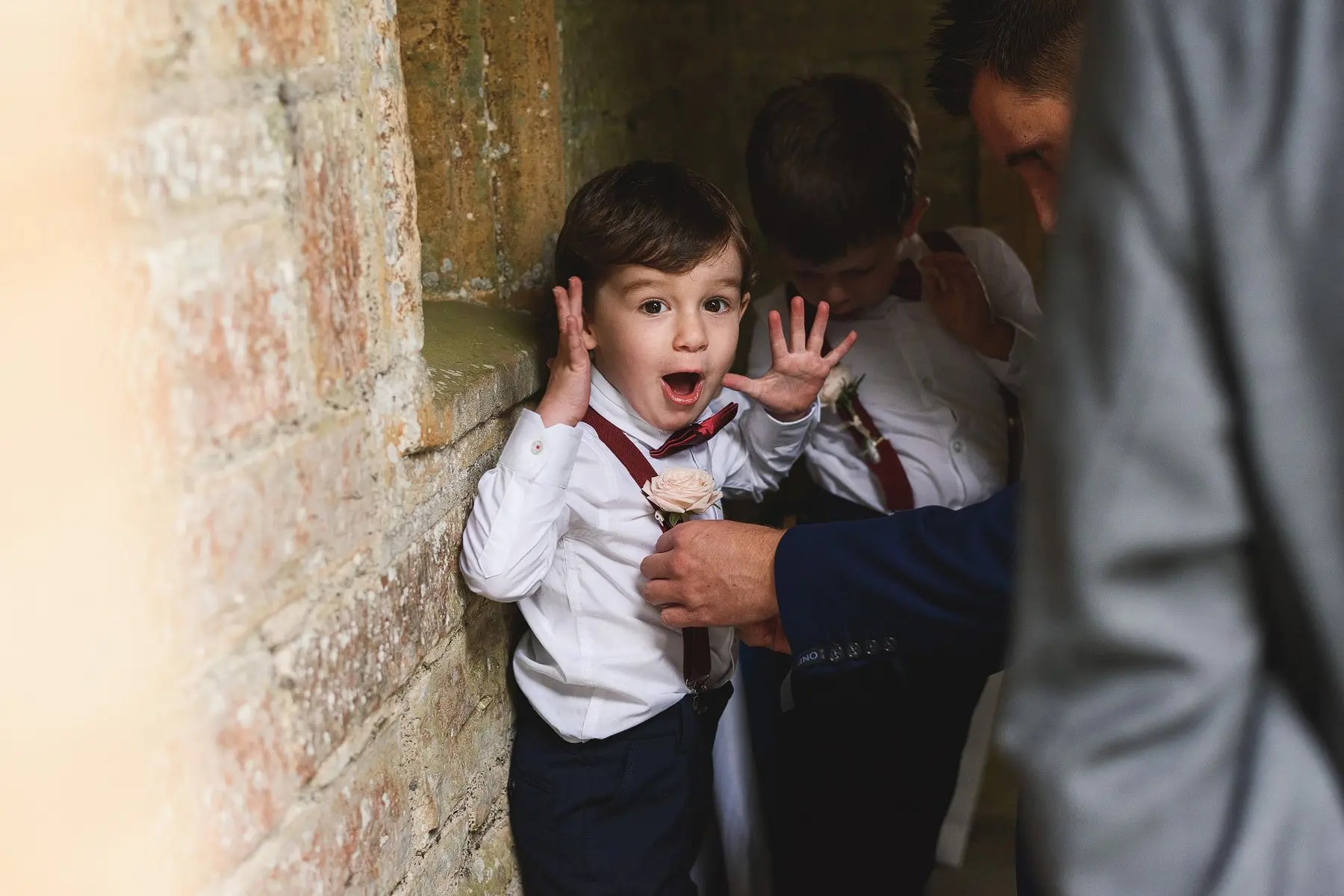 muchelney church wedding photographer