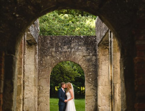 an appuldurcombe house wedding