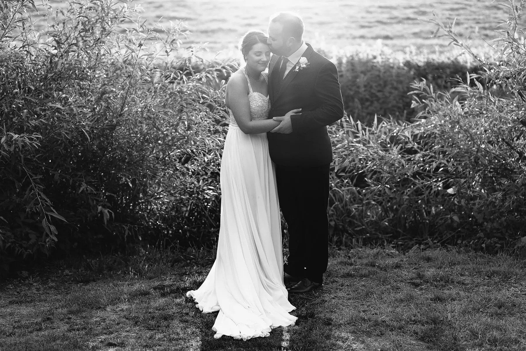 amazing wedding photographers bristol