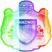 Fanzingo_colors-296x300