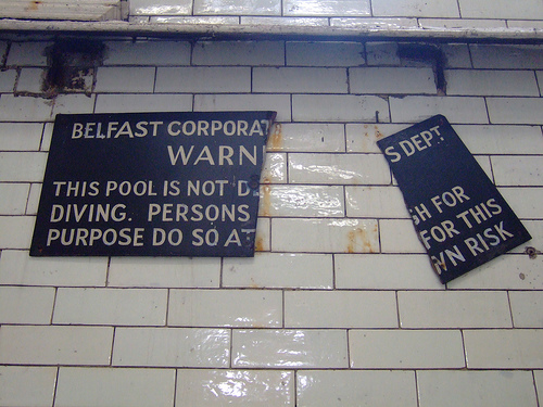 POOLTEMPLEMORE