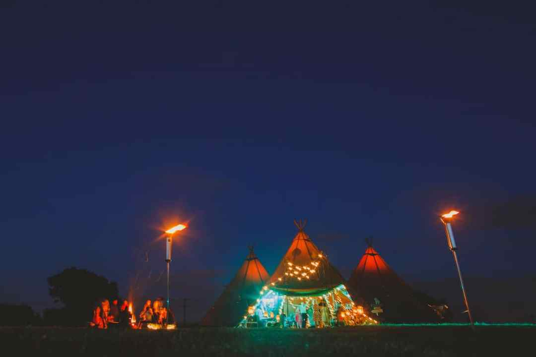 Sami Tipi Wedding by Camera Hannah 76
