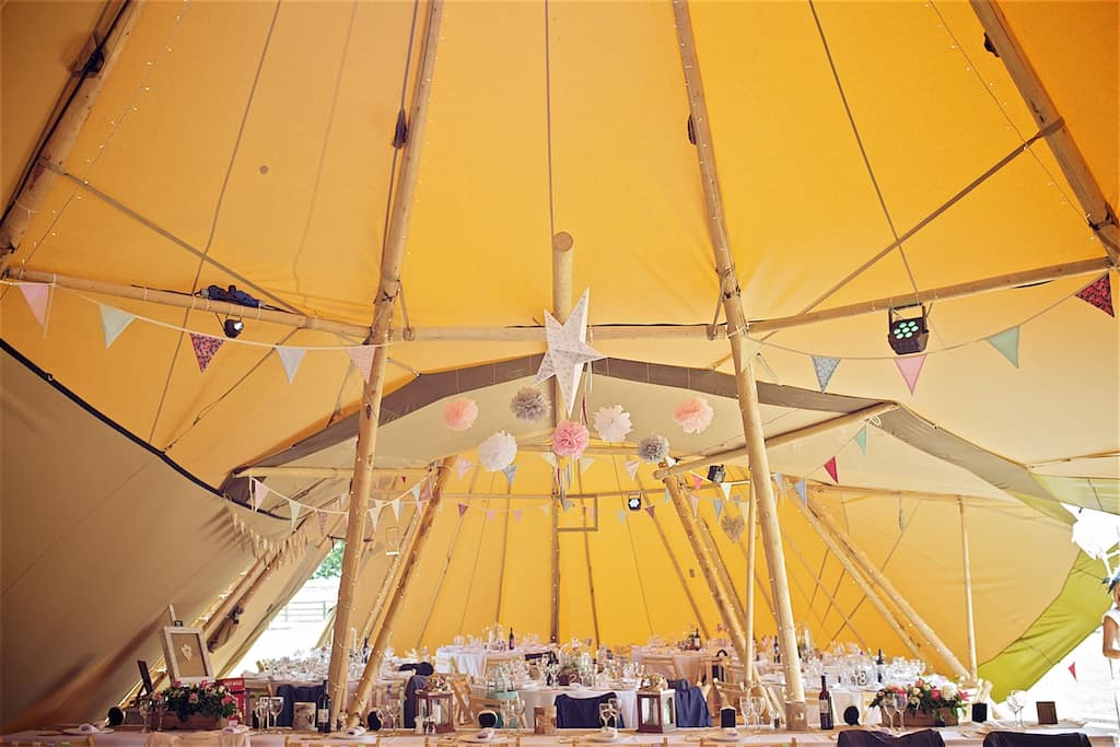 Sami Tipi Wedding by Shoot it Momma 29