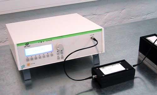 CWS-500