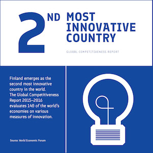 bfinland-rankings-most-innovative1