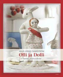 Olli ja Dolli