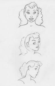 Drawing_Pretty_Girls_Day13