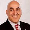 Michael Maiorano