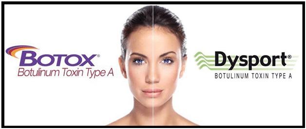 Botox Fillers PRP Mississauga | Sam Medspa