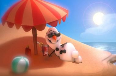 5 Lingering Parental Questions About the Movie Frozen