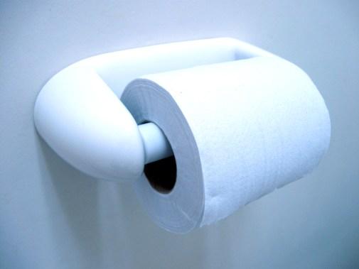 Pee Happens: Bathroom Accident at School