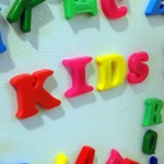 Stuff My 3-Year-Old Says: From the Mouths of Babes