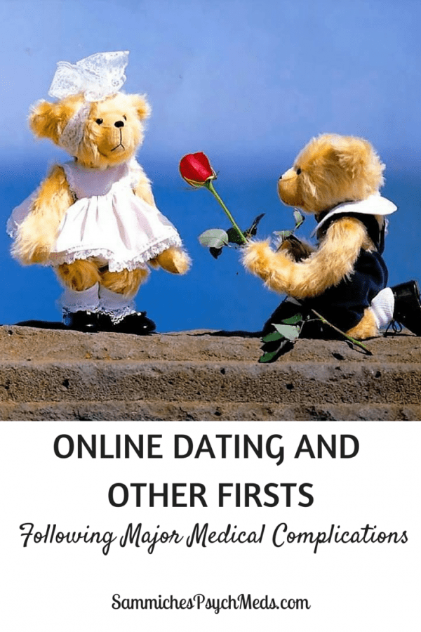 The available research on dating tends to focus on the experiences of.
