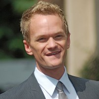 If his son turns out gay, this writer wants him to be exactly like Neil Patrick Harris. Because WHO WOULDN'T?