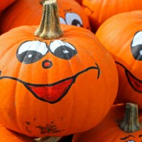 Doctors Warn Excessive Pumpkin Consumption Dangerous