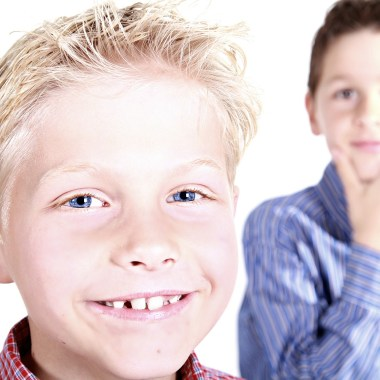 Want to raise your sons to be politically correct? GOOD LUCK.