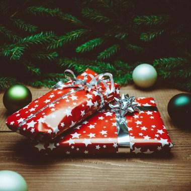 children's toys christmas presents