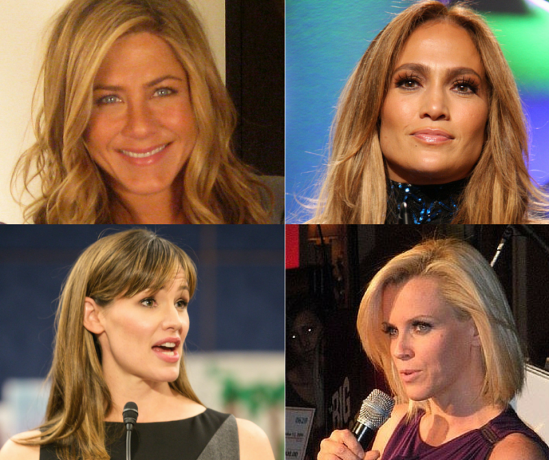 QUIZ: Which Actress Named Jennifer Should You Consult For Vaccination Advice?
