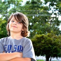 My son, a usually happy kid, was actually struggling. He has ADHD, and we were making his life worse by the things we were saying and the way we were treating him. HIs parents. And we had no idea.