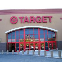 This Is Why Target's Teacher Discount Sale Misses the Bullseye