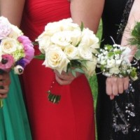 How to Survive Prom – Dos and Don'ts for Parents