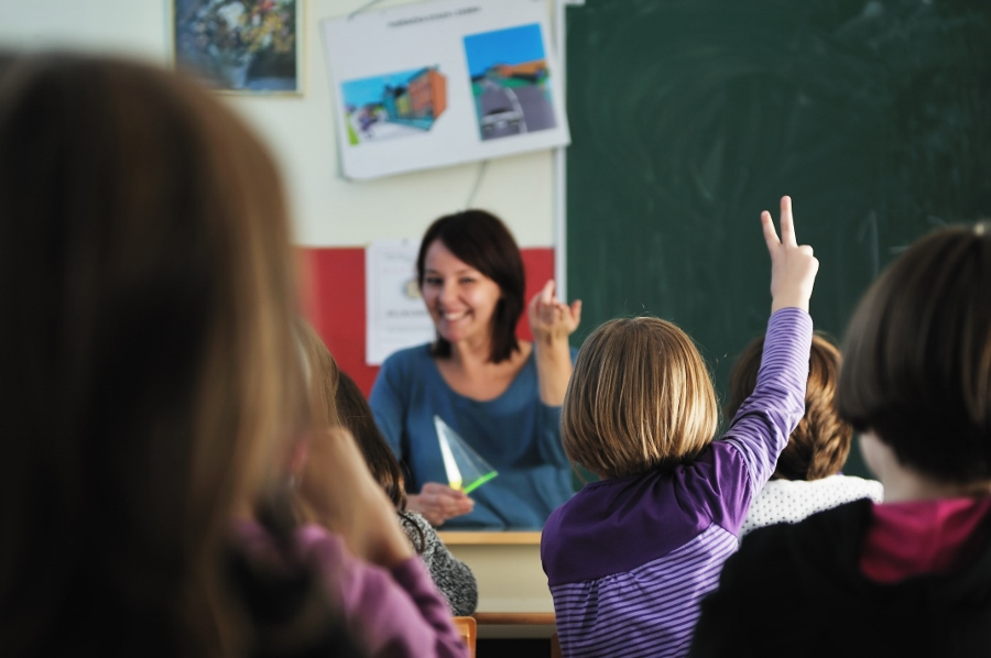 End of Year Gifts Your Kids' Teachers Don't Want (and a Few They Do)