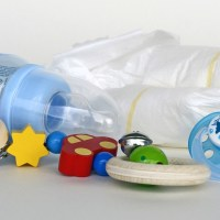 what not to buy for your new baby