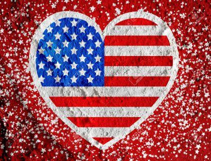 flagheart