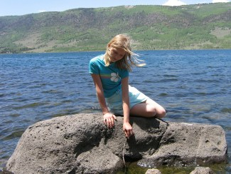 mermaid-442114_1280