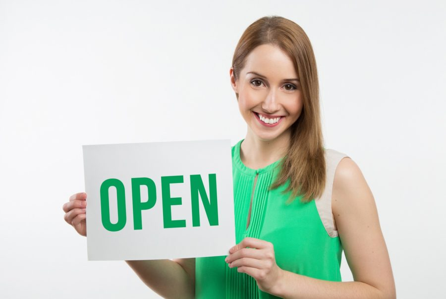 Dear MLM Rep: You Are NOT a Small Business Owner