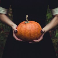 """How to Cope When Your Teen Says, """"Don't Call Me Pumpkin!"""""""