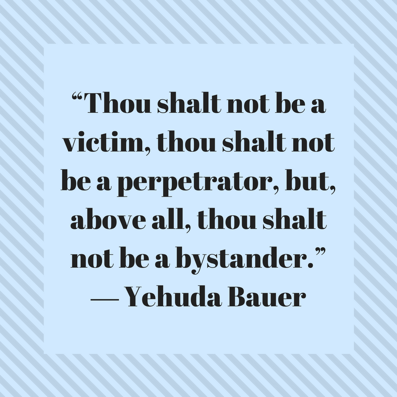 yehuda bauer a history of the holocaust pdf