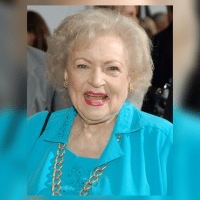Betty White Had No Idea About GoFundMe to Save Her from 2016 and Her Reaction Is Adorable