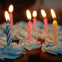 Birthday parties can be stressful to plan, but they are also usually fun. But when your chid is has autism and bipolar disorder, there can sometimes be more negative than positive.